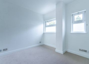 Thumbnail 2 bed flat for sale in Rivers House, Brentford