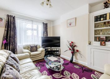Thumbnail 2 bed maisonette for sale in Hawthorne Avenue, Mitcham