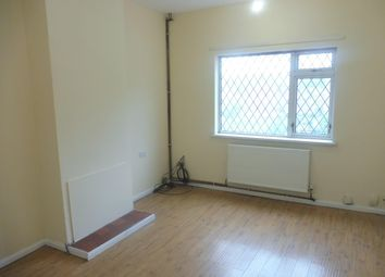 Thumbnail 1 bed flat to rent in Colley Lane, Halesowen