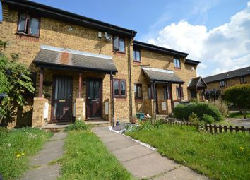 Thumbnail 1 bed property to rent in Cheltenham Close, New Malden