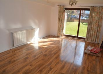 Thumbnail 2 bed flat to rent in Gainsborough Road, London