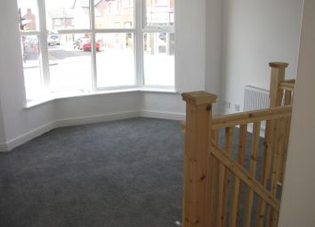 Thumbnail 1 bed flat to rent in Manchester Road, Altrincham