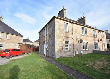 2 bed flat for sale in Kingsmills, Elgin, Elgin IV30
