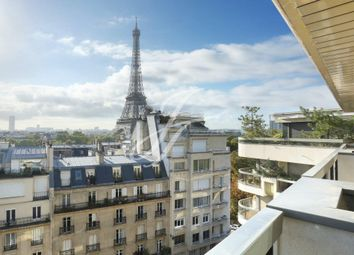 Thumbnail 2 bed apartment for sale in Paris 16th, 75016, France