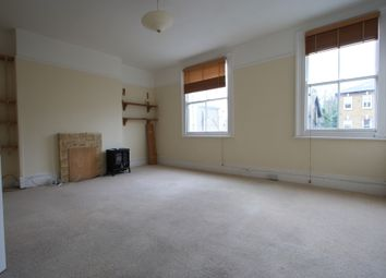 Thumbnail 3 bedroom flat to rent in Clyde Road, Croydon