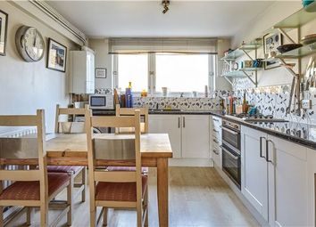 Thumbnail 3 bed maisonette for sale in East Hill, Wandsworth, London