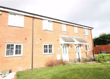 3 bed terraced house for sale in The Rise, Oldbury B69