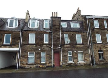 Thumbnail 1 bed flat to rent in 6-3 Earl Street, Hawick