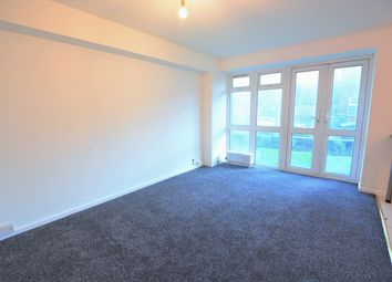 Thumbnail 1 bed flat for sale in Hove Street, Hove