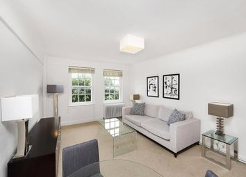 Thumbnail 1 bedroom flat to rent in Pelham Court, Fulham Road, Chelsea, London