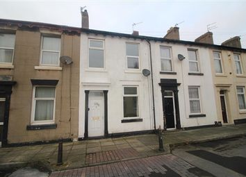 Thumbnail 2 bedroom property for sale in Beresford Street, Blackpool
