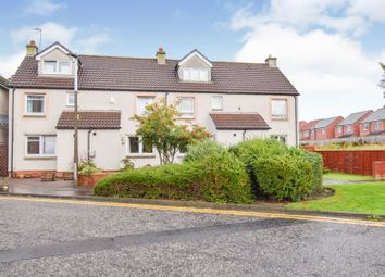 3 bed town house for sale in South Gyle Wynd, Edinburgh EH12