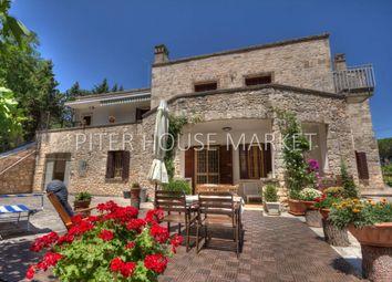 Thumbnail 8 bed villa for sale in Viale Belvedere, Fasano, Brindisi, Puglia, Italy