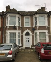 Thumbnail 2 bedroom flat for sale in Elgin Road, Ilford, Essex