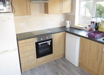 Thumbnail 3 bedroom flat to rent in Main Street, Barwick In Elmet, Leeds