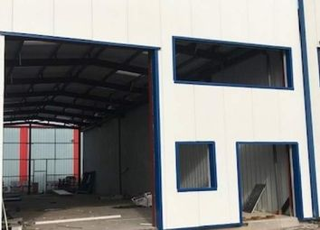 Thumbnail Light industrial to let in Maritime Court, Inchinnan