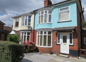 3 bed property for sale in Dundee Street, Hull HU5