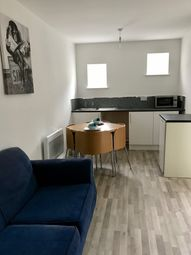 Thumbnail 1 bed flat to rent in Nelson Terrace, Stockton On Tees, Stockton On Tees