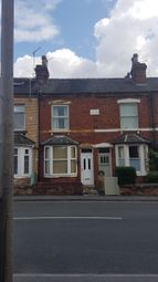 Thumbnail 2 bed terraced house to rent in Quarry Hill, Oulton, Leeds