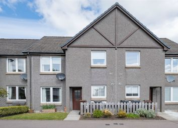 Thumbnail 2 bed flat for sale in Hillside Place, Peterculter, Aberdeenshire