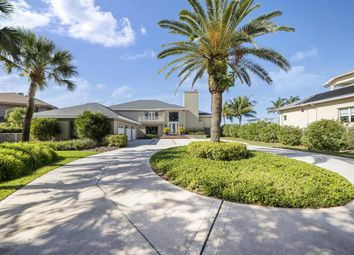 Thumbnail Property for sale in 2776 Riverside Drive N, Indialantic, Florida, United States Of America
