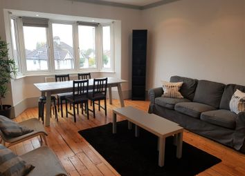 Thumbnail 1 bedroom flat to rent in Hale Lane, Mill Hill