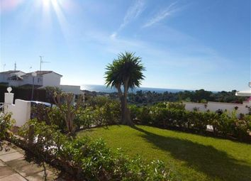 Thumbnail 3 bed villa for sale in Calahonda, Malaga, Spain
