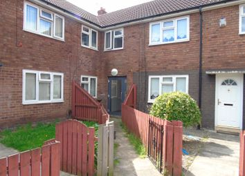 Thumbnail 2 bedroom flat for sale in Chester Avenue, Bootle