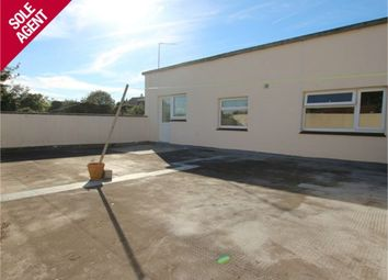 Thumbnail 1 bed flat to rent in Les Camps Du Moulin, St. Martin, Guernsey
