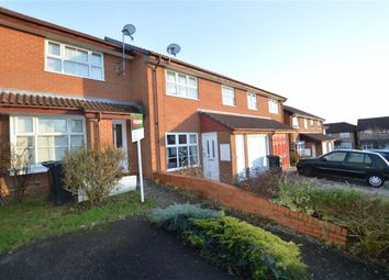 Thumbnail 2 bed semi-detached house to rent in Hawley Close, Reading