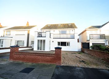 4 bed detached house for sale in Freemantle Avenue, Blackpool FY4