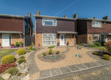 3 bed detached house for sale in Bysing Wood Road, Faversham ME13