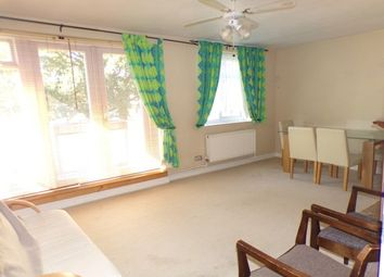 Thumbnail 2 bed flat to rent in Darcy Close, Cheshunt, Waltham Cross