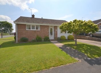 Thumbnail 2 bed detached bungalow for sale in Arosa Drive, Malvern