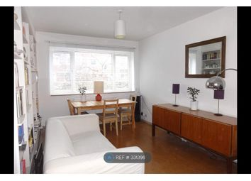 Thumbnail 2 bed flat to rent in Manchester, Manchester