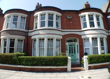 Thumbnail Studio for sale in Hallville Road, Liverpool