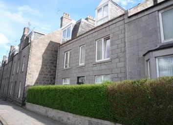 1 bed flat to rent in 22 Bedford Road, Aberdeen AB24