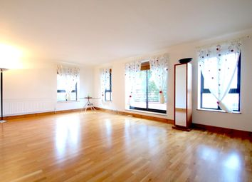Thumbnail 2 bedroom flat to rent in Pembroke Road, Huntsmore House, Kensington, London