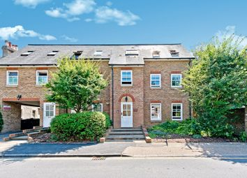 Thumbnail 1 bed flat for sale in Portland Road, Kingston Upon Thames