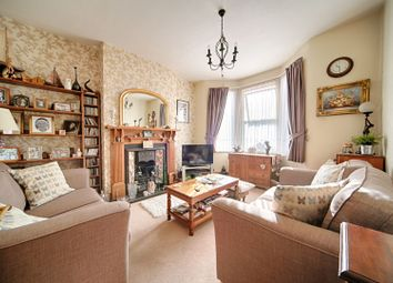 Thumbnail 3 bed terraced house for sale in Northwood Road, Thornton Heath