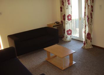 Thumbnail 5 bed flat to rent in Victoria Street, Huddersfield, West Yorkshire
