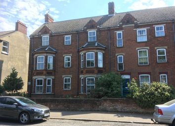 Thumbnail 10 bed flat for sale in Cromer Road, Beeston Regis, Sheringham