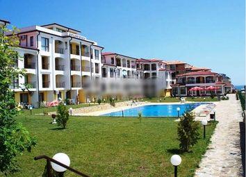 Thumbnail 1 bed apartment for sale in Ravda, Burgas, Bulgaria