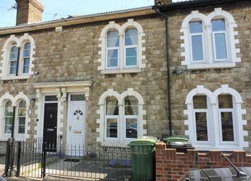 Thumbnail 2 bed property to rent in Waterlow Road, Maidstone