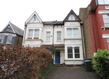 Thumbnail 2 bed flat to rent in Colney Hatch Lane, Muswell Hill, London, Greater London