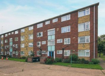 2 bed flat to rent in Elmwood Court, St Nicholas St, Coventry CV1