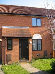 Thumbnail 2 bed terraced house to rent in Chipping Vale, Emerson Valley, Emerson Valley, Milton Keynes, Buckinghamshire