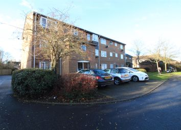 Thumbnail 1 bed flat to rent in Vickers Way, Hounslow