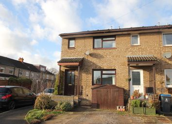 Thumbnail 2 bed end terrace house for sale in Vale Road South, Surbiton, Surrey
