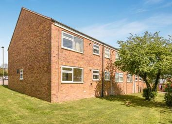Thumbnail 3 bedroom flat for sale in Moorlands Avenue, Mill Hill